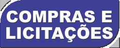 Câmara Municipal de Barro Alto-BA - Licitações e Compras
