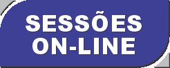 Câmara Municipal de Barro Alto-BA - Transmissões ao vivo das Sessões Plenárias