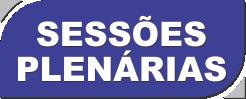 Câmara Municipal de Barro Alto-BA - Sessões Plenárias